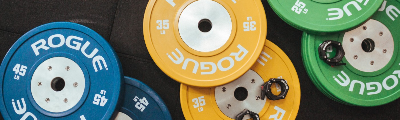 The Rule of 3: A Simple Formula for Total Body Transformation